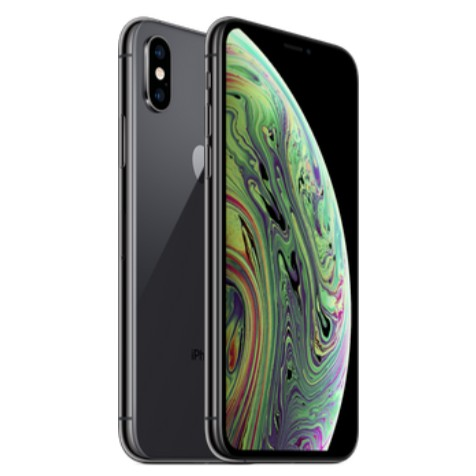 Apple iPhone XS 512GB Space Grey