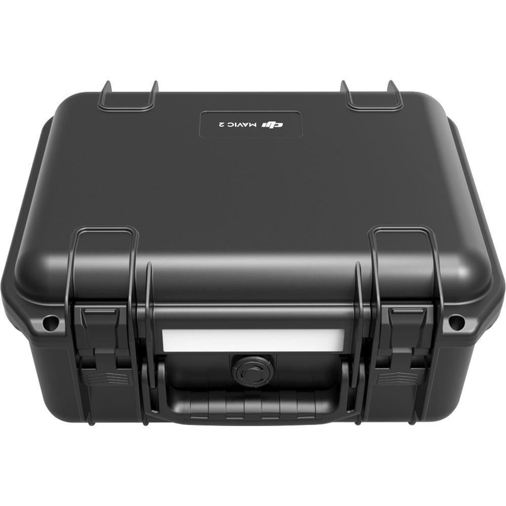 Кейс Mavic 2 Part22 Protector Case CP.MA.00000069.01