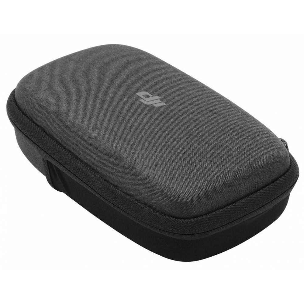 Кейс MAVIC AIR PART 13 Carrying Case CP.PT.00000199.01